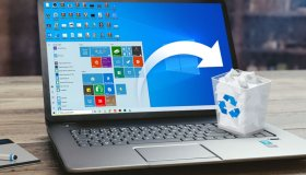 Windows 10: Το επόμενο update θα αφαιρέσει εφαρμογές