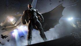 O Batman έρχεται στο Fortnite