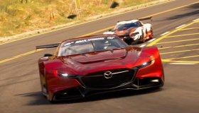 Gran Turismo 7: Προτείνετε το αυτοκίνητο που θα φιγουράρει στο εξώφυλλο