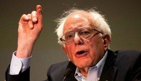 Ο Bernie Sanders θα γίνει Twitch streamer