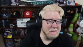 Gamer με μερική τύφλωση συγκινείται με την προσβασιμότητα του The Last of Us: Part II