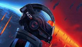mass-effect-trilogy-legendary-edition-offer