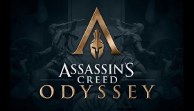 Assassin's Creed Odyssey: Το βασικό μουσικό theme με ελληνική αισθητική