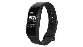 C1 Plus Smart Wristband
