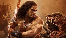Η Epic Games αποσύρει από τα δωρεάν games το Conan Exiles