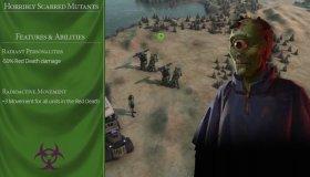 To Civilization 6 αποκτά Battle Royale mode
