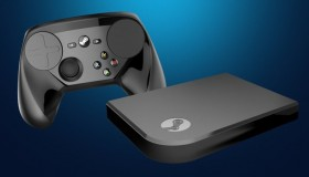 Steam Link: Gaming και streaming app για κινητά