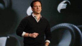 "Phil Spencer: ""Θα δώσω στις first-party εταιρείες του Xbox τον χρόνο που χρειάζονται"""