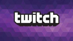 Press Start: Πιστεύετε ότι το Twitch είναι επιλεκτικά αυστηρό με κάποιους streamers;