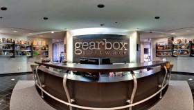 Gearbox: CEO και πρώην γενικός σύμβουλος αλληλομηνύθηκαν