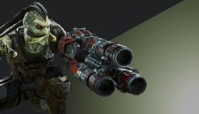 H Epic Games θα διαθέσει 100 εκατομμύρια δολάρια σε νέους developers