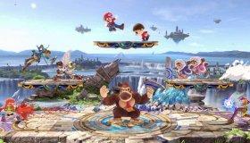 Pro παίκτης του Super Smash Bros. Ultimate κέρδιζε συνδεδεμένος σε Wi-Fi των McDonald's