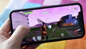 Fortnite για κινητά: Ένα εκατομμύριο δολάρια σε τρεις ημέρες