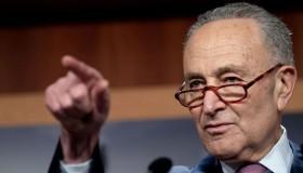 senator-shortage-semiconductor