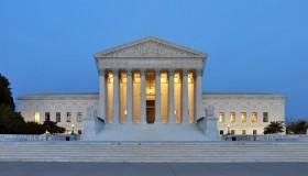 Οι ΗΠΑ καταργούν τα δικαστήρια για πατέντες ευρεσιτεχνίας