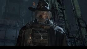 Bloodborne-gameowrld