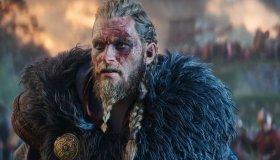 Η Ubisoft ζήτησε συγγνώμη για την χρήση προσβλητικής περιγραφής στο Assassin's Creed Valhalla