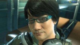 Διαγωνισμός Metal Gear Solid 5: Ground Zeroes: Οι νικητές