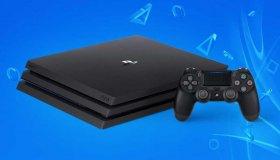 PS4 Firmware update 8.0