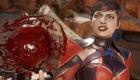 Διαγωνισμός Mortal Kombat 11 beta: Οι νικητές