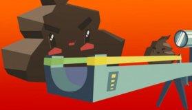 Το Poop Slinger είναι το πιο σπάνιο PS4 παιχνίδι