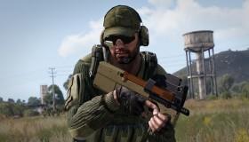 "Bohemia Interactive: ""Το Arma 4 δεν βρίσκεται υπό ανάπτυξη"""