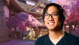 Blizzard: Ο lead writer του Overwatch αποχωρεί μετά από 20 χρόνια συνεργασίας