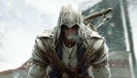 Assassin's Creed III Remastered: Οι απαιτήσεις στα PC