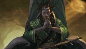 Endless Legend: Δωρεάν περίοδος στο Steam