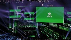 """E3 2019: Microsoft press conference """"Με πράγματα που δεν έχετε ξαναδεί"""""""