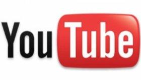 YouTube: Αλλαγές στο upload