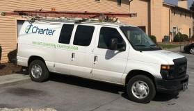 Η Charter πλήρωσε βαρύ πρόστιμο για ταχύτητες Internet που δεν τήρησε