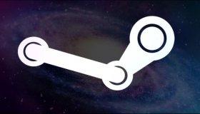 Valve: Πρόστιμο 1,94 εκατομμυρίων ευρώ από την Αυστραλία
