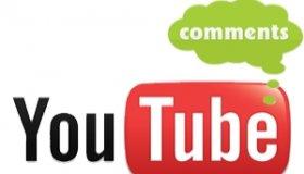 YouTube: Likes/Dislikes και αλλαγές στα σχόλια