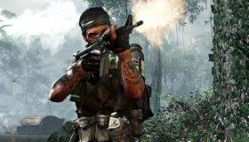 H beta του Call of Duty: Black Ops Cold War είχε τα περισσότερα downloads στην ιστορία του franchise