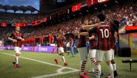 Οι χρήστες του FIFA 21 υποβιβάζονται σκόπιμα