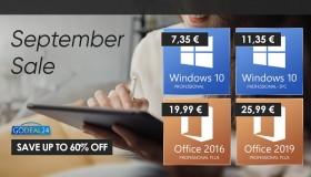 windows-10-free-upgrade-to-windows-11-godeal24