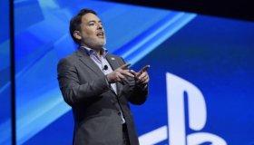 Η Sony θα αναπτύξει games και για άλλα format, εκτός PS4/PS5