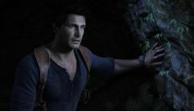 Naughty Dog: Η σειρά Uncharted είναι μεγαλύτερη από τον Nathan Drake