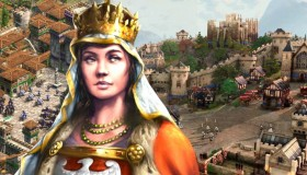 age-of-empires-4-gameplay-video