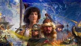 age-of-empires-4-beta