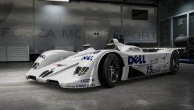 Σταματάει η πώληση του Forza Motorsport 6
