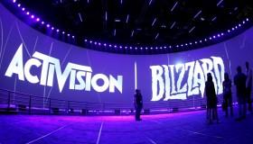 Οι οικονομικοί διευθυντές της Activision Blizzard έφυγαν από την εταιρεία