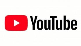 YouTube: Αλλαγή λογότυπου και νέες αλλαγές