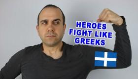 best-of-top-10-greeks
