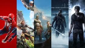 O director του God of War καλεί τους developers της Sony να συνεργαστούν