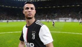 H EA κοινοποίησε την πτώση των μετοχών της μετά την απώλεια της Γιουβέντους