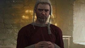 Crusader Kings 3: Ημερομηνία κυκλοφορίας