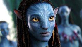 Η ταινία Avatar 2 αναβάλλεται λόγω του κορωνοϊού