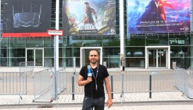 Gamescom 2018: Τι περιμένουμε